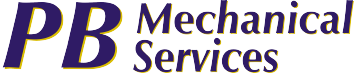 P B Mechanical Services